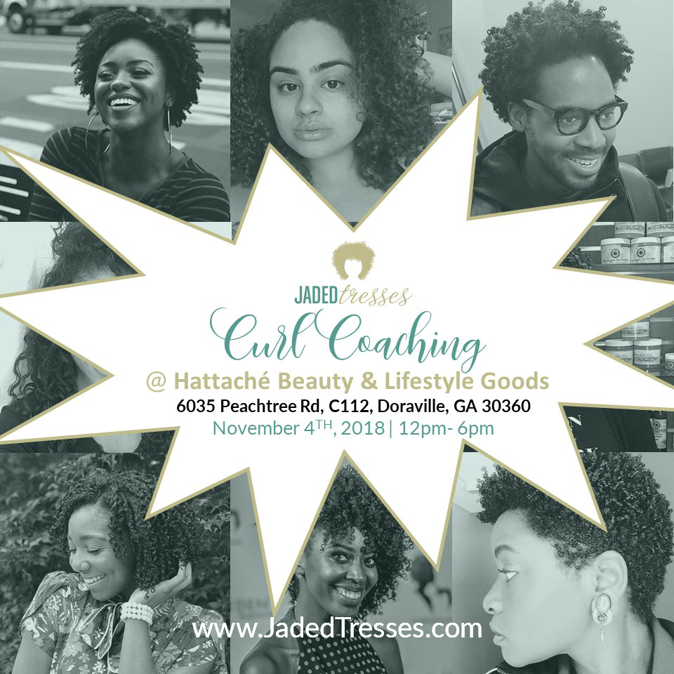 Curl-Coaching-Jaded-Tresses-The-Curl-Whisperer